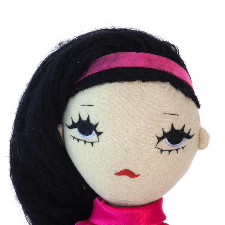Dollcloud-Paris-Doll-Camille-IMG_0678