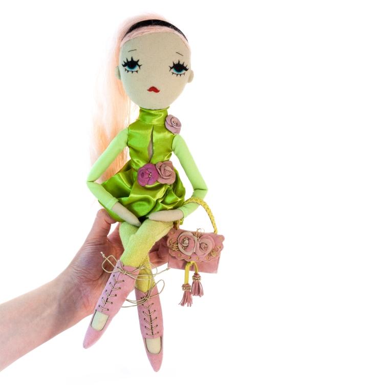 Dollcloud-Paris-Doll-Estelle-IMG_0699