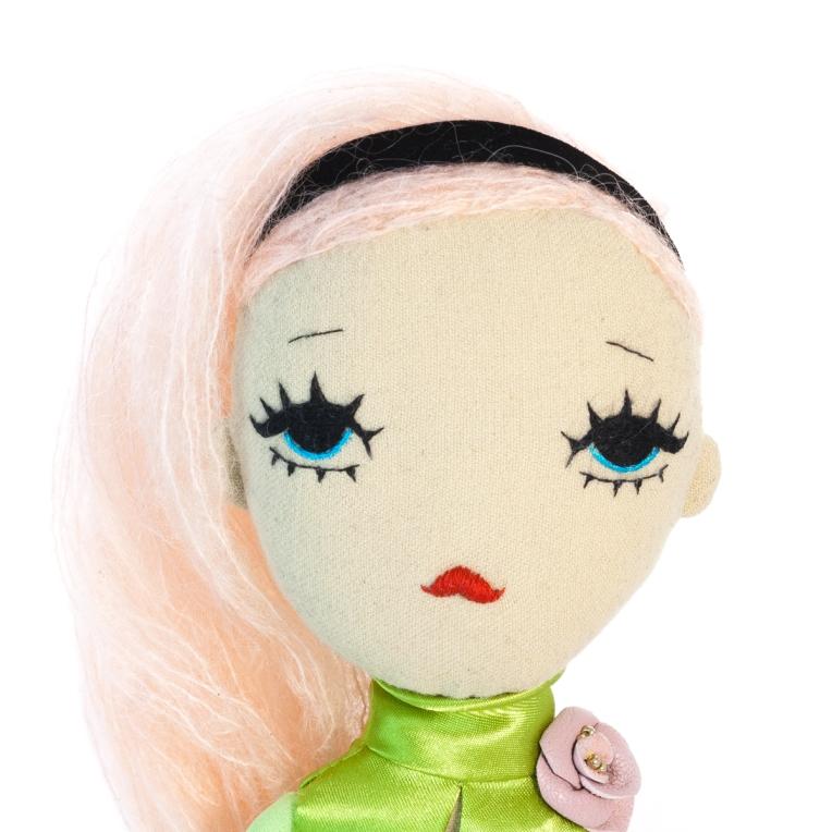 Dollcloud-Paris-Doll-Estelle-IMG_0702
