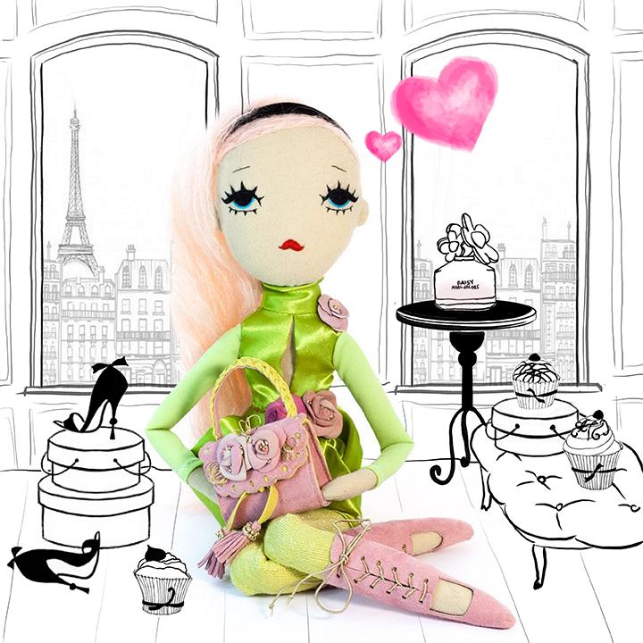 Dollcloud-Paris-Doll-Estelle JPG blog