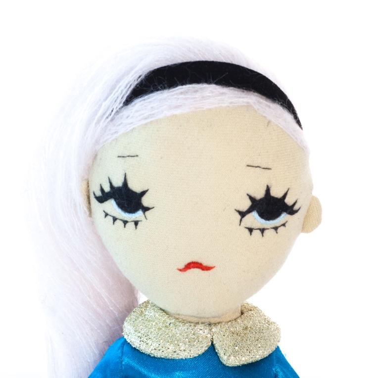 Dollcloud-Paris-Doll-Giselle-IMG_0682