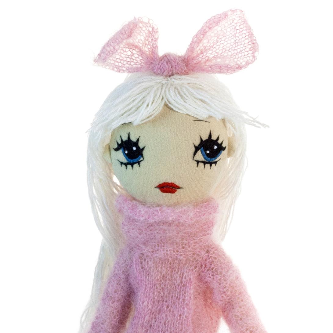 Dollcloud-St-Moritz-Doll-Josephine-IMG_0783