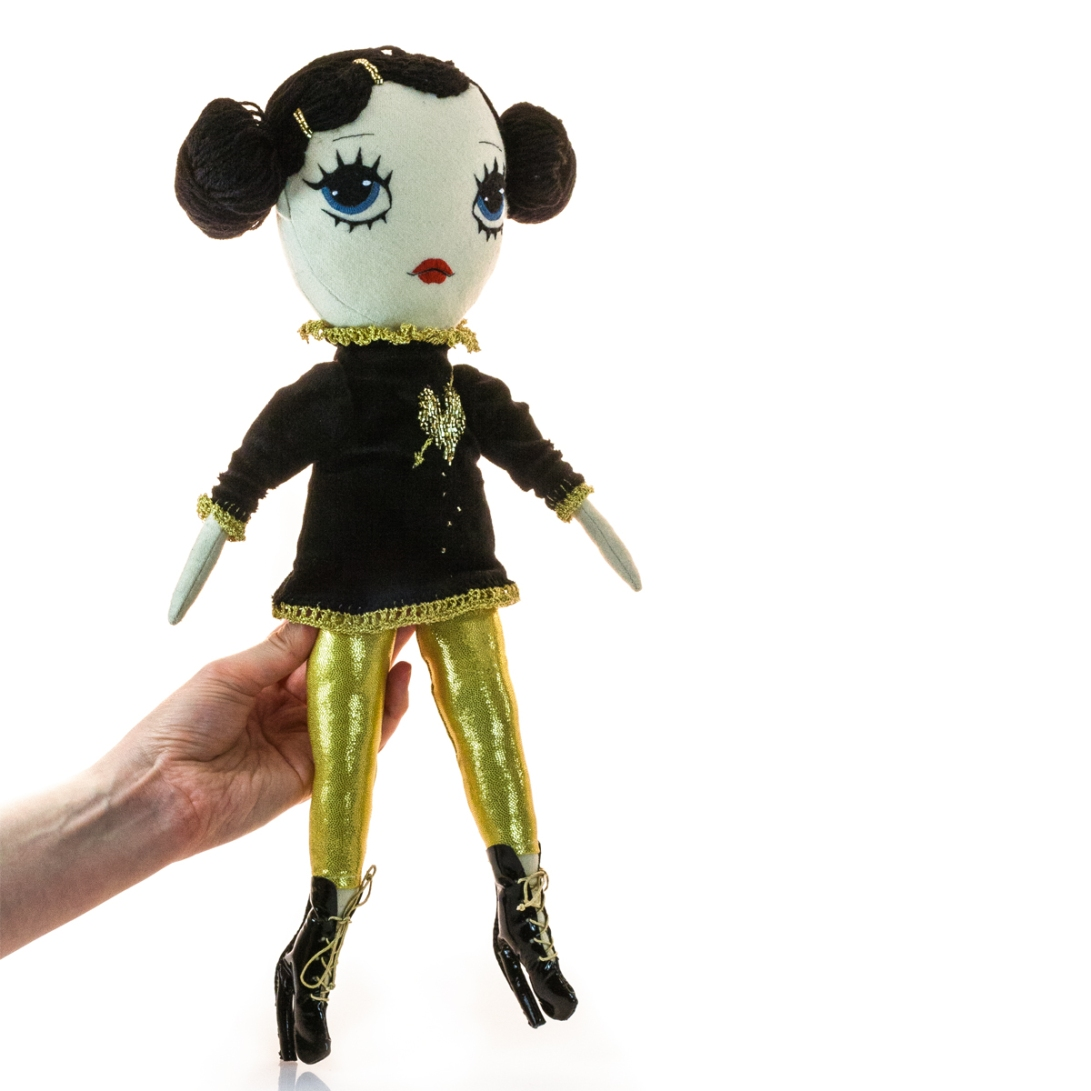 Dollcloud-Valentines-Day-Giveaway-Doll-IMG_0866
