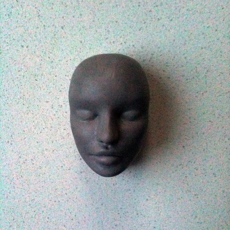 Dollcloud_bjd_head_face_workinprogress