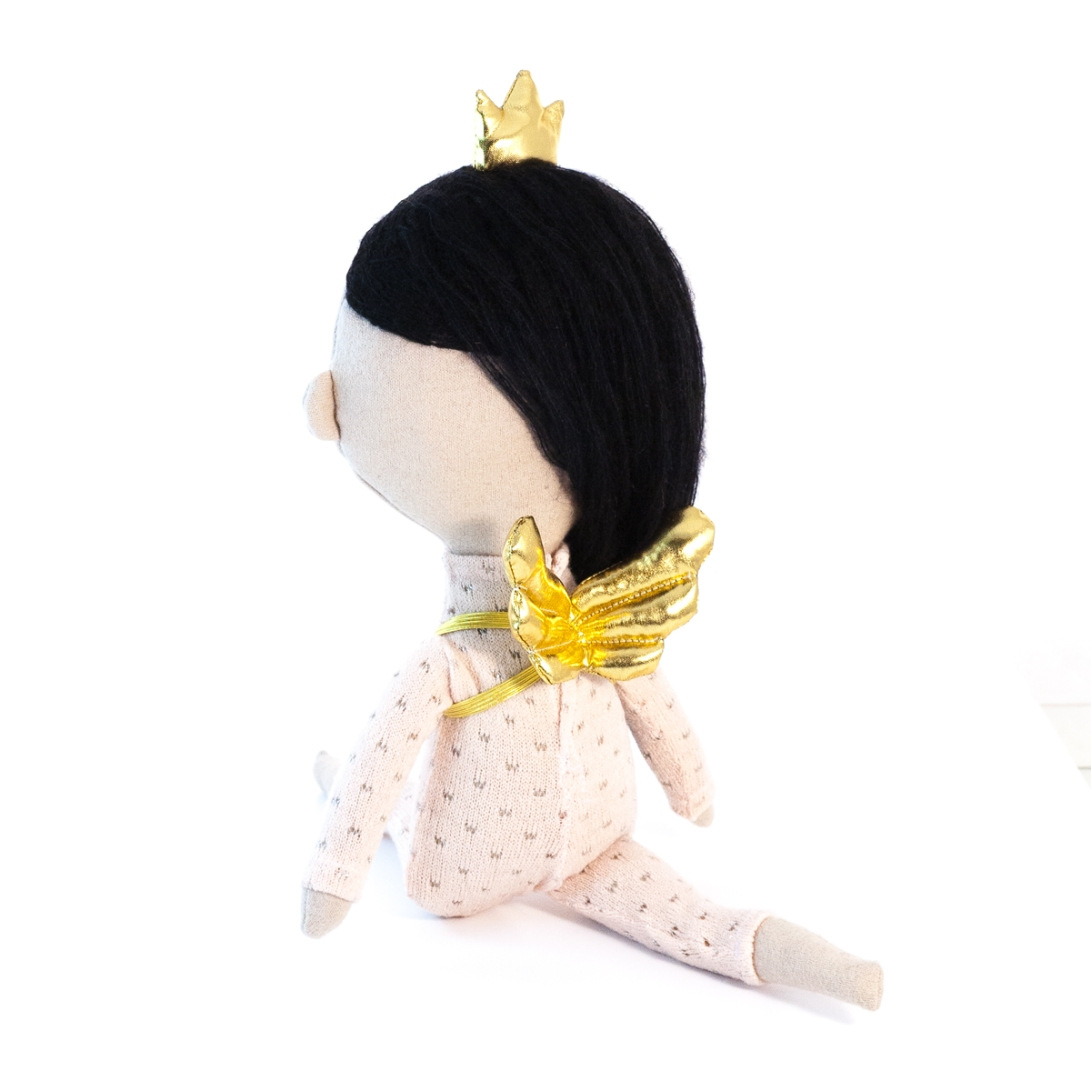 Dollcloud_candy_princess_soft_cloth_doll_back_jpg