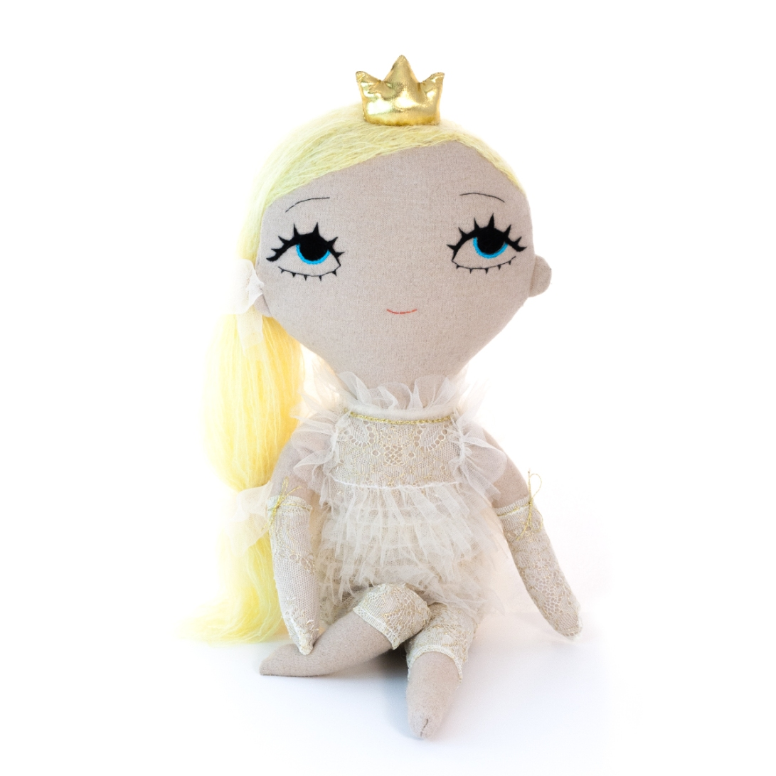 Dollcloud_fairytale_buttercup_fabric_doll_jpg