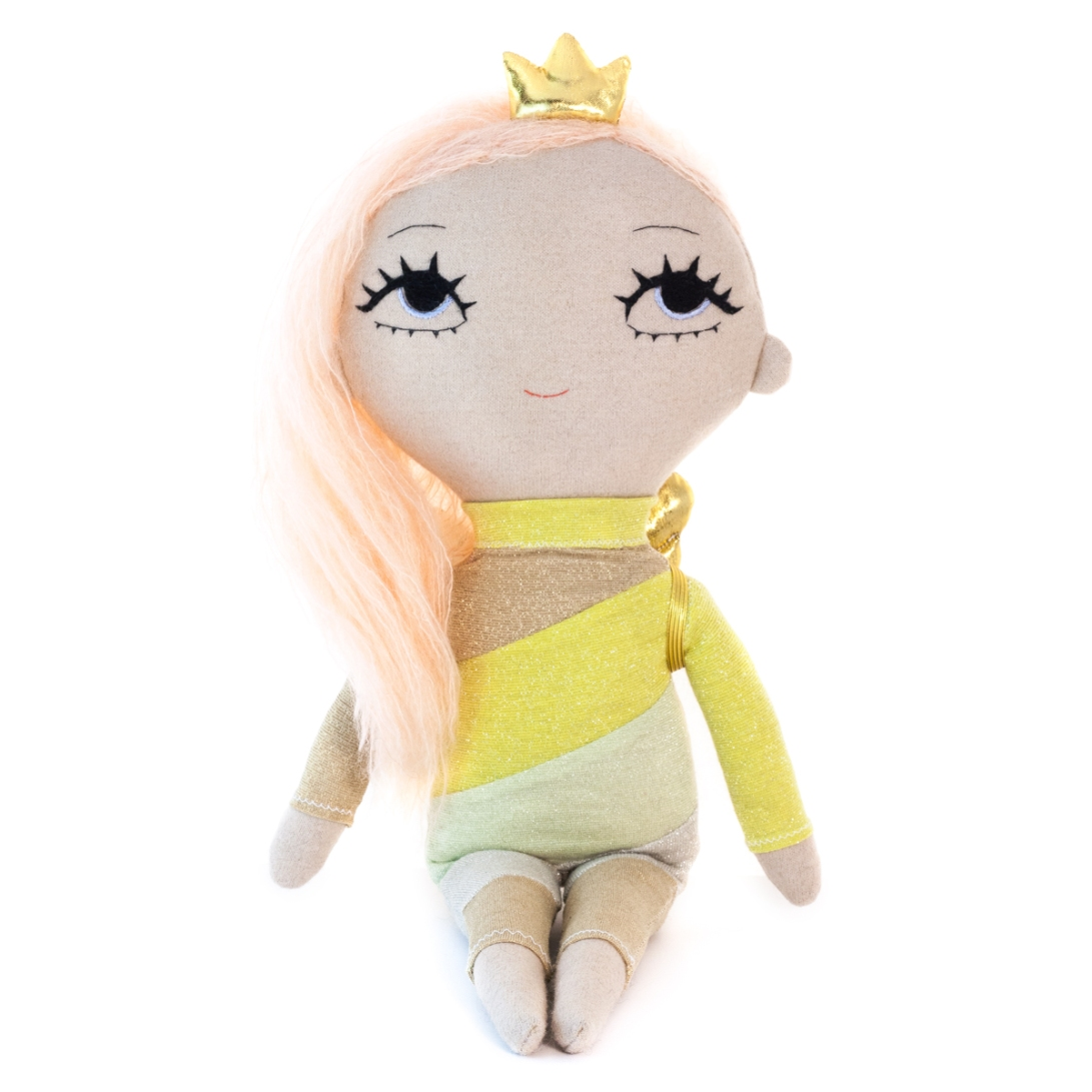 Dollcloud_space_explorer_soft_textile_doll_jpg
