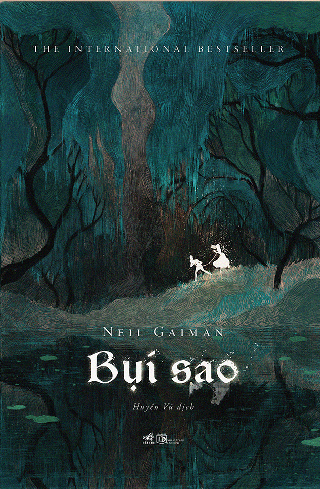 Dollcloud blog Book Covers Bui Sao.jpg